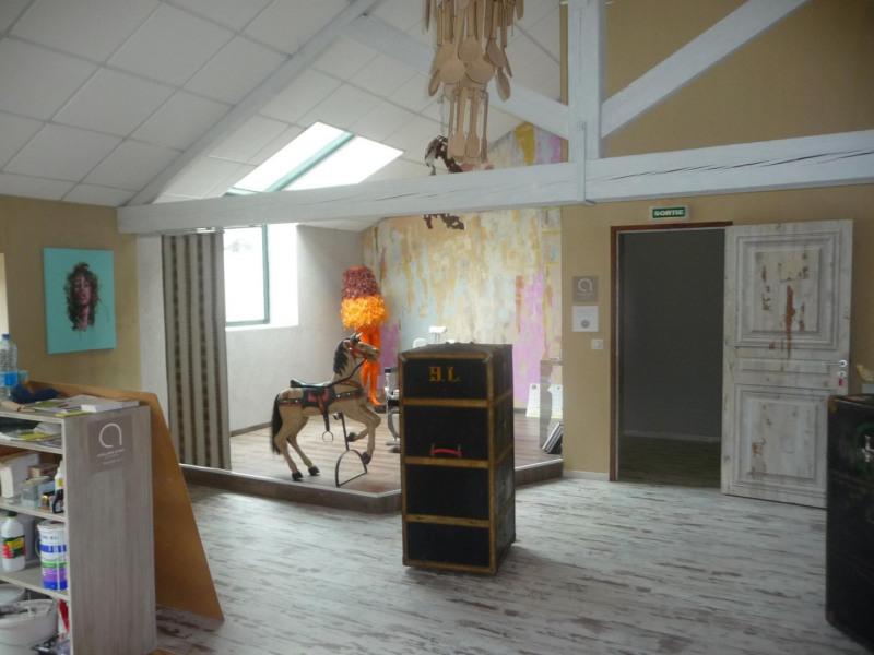 Sale building Perigueux 257000€ - Picture 3