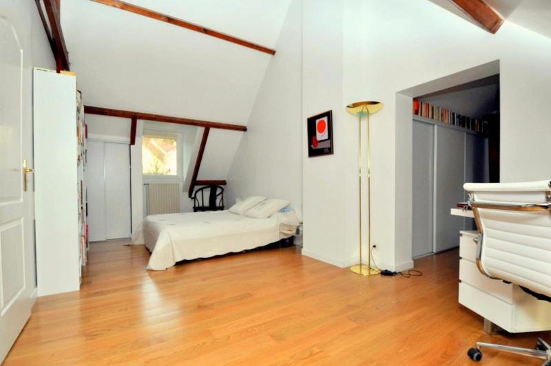 Sale house / villa Forges les bains 540000€ - Picture 10