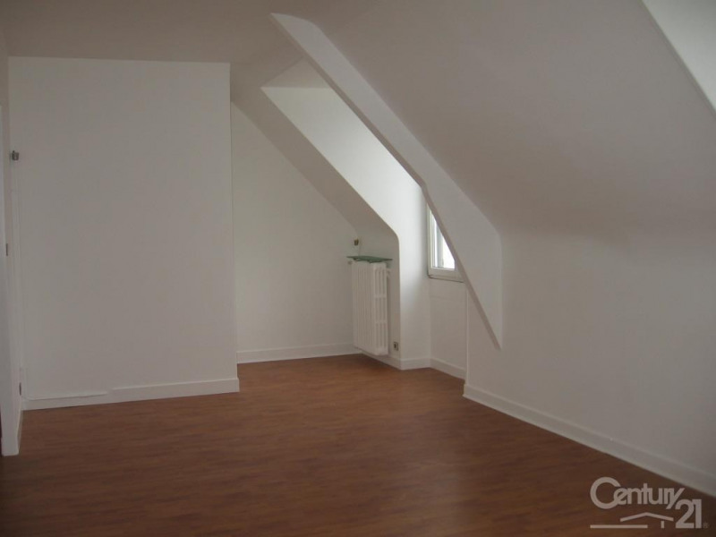 Vente appartement Caen 150 000€ - Photo 2