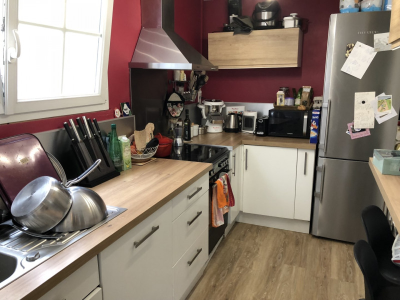 Location appartement Lille 680€ CC - Photo 7