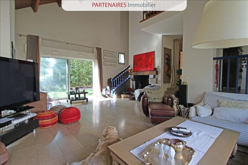 Deluxe sale house / villa Le chesnay 1 340 000€ - Picture 1
