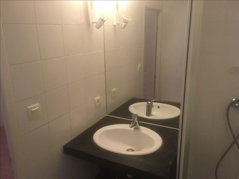 Location appartement Toulouse 475€ CC - Photo 2