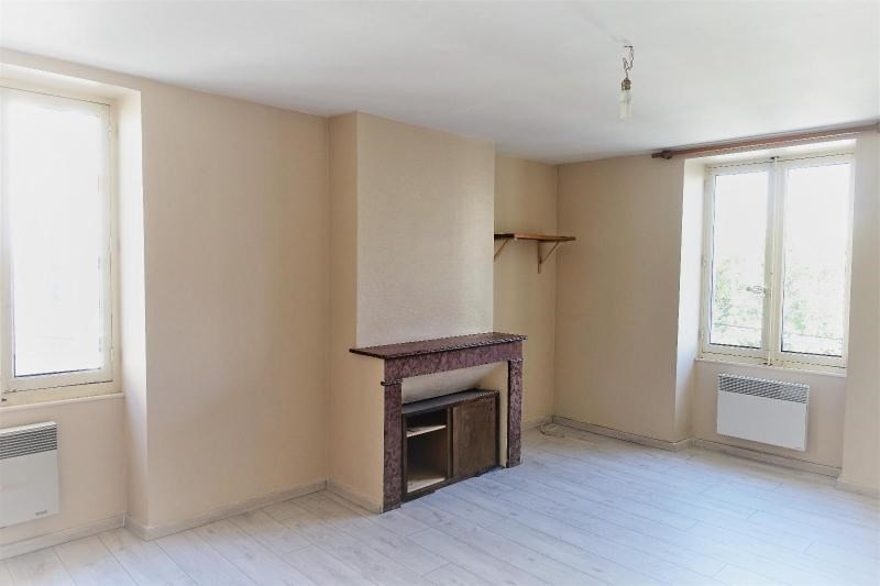 Location appartement Grenoble 488€ CC - Photo 3