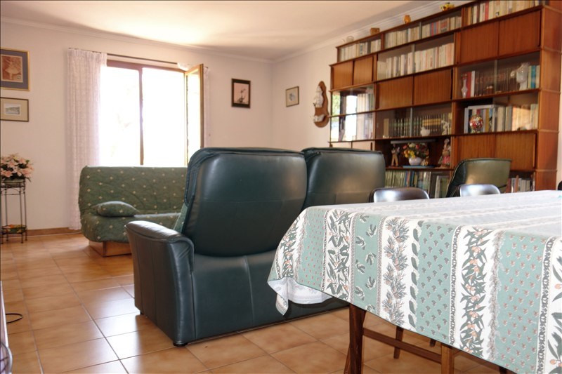 Sale house / villa La londe les maures 327000€ - Picture 3
