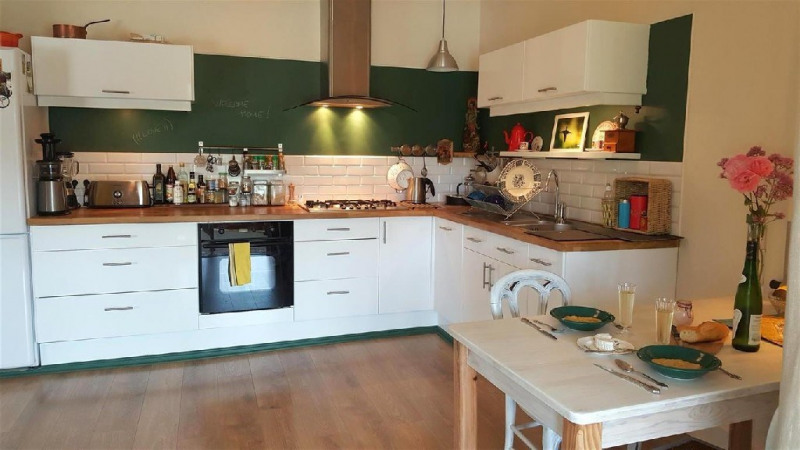 Sale house / villa Chartrettes 735000€ - Picture 5