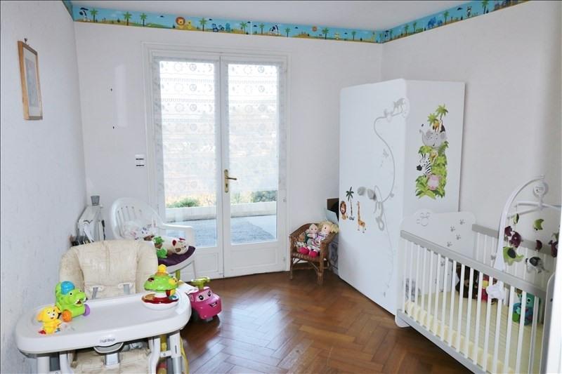 Deluxe sale house / villa Colomars 595000€ - Picture 7