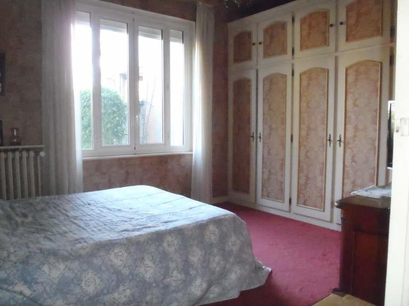 Sale apartment Royan 273000€ - Picture 8