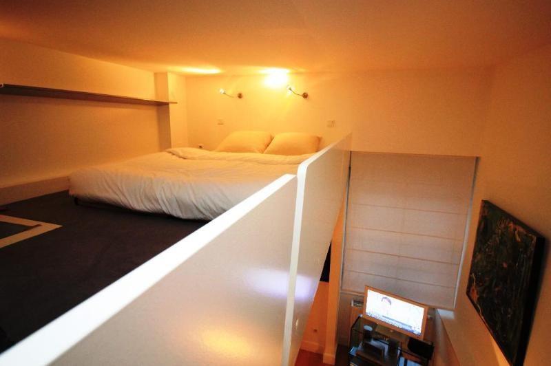 Verhuren  appartement Strasbourg 800€ CC - Foto 7