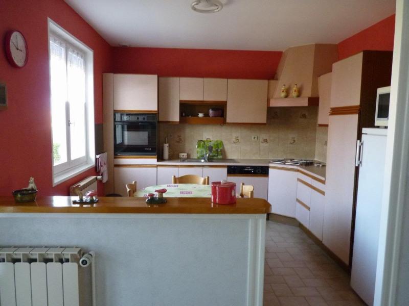 Vendita casa Montrond-les-bains 239000€ - Fotografia 4