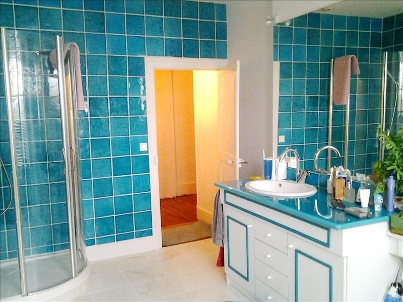 Deluxe sale house / villa Blois 590000€ - Picture 7