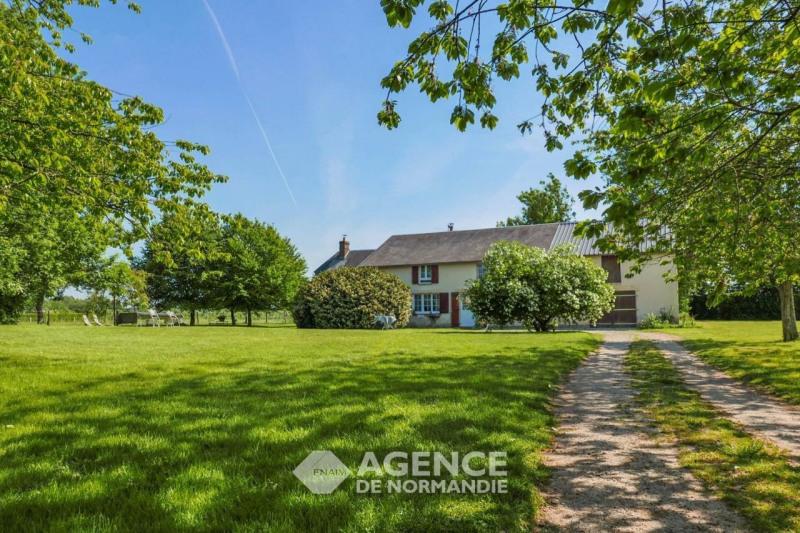 Sale house / villa Montreuil-l'argille 180000€ - Picture 20