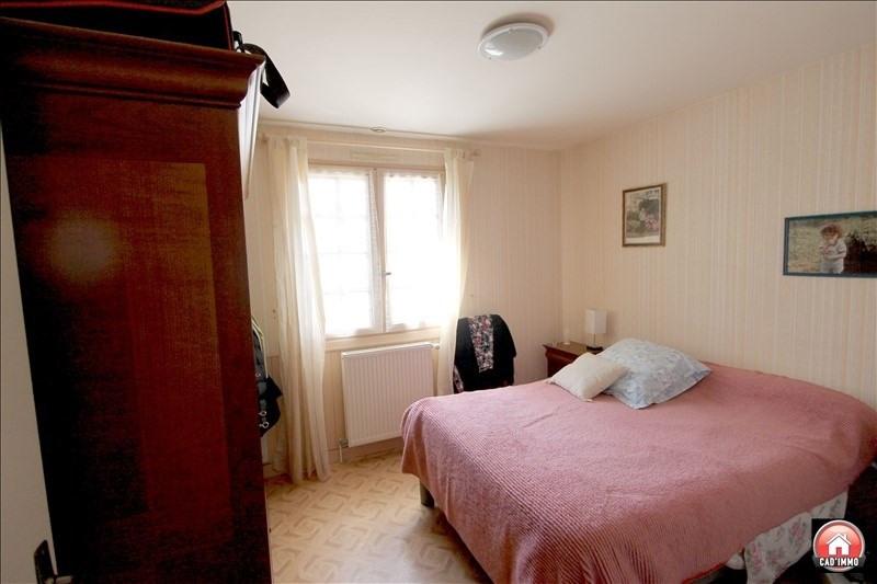 Sale house / villa St germain et mons 175000€ - Picture 3