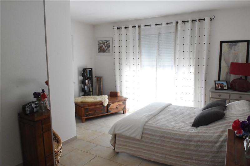 Revenda residencial de prestígio casa Croissy-sur-seine 1140000€ - Fotografia 9