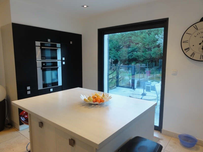 Immobile residenziali di prestigio casa Villeneuve les avignon 749000€ - Fotografia 8