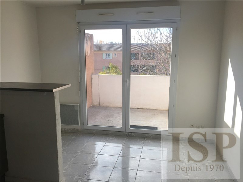 Vente appartement Luynes 89 500€ - Photo 3