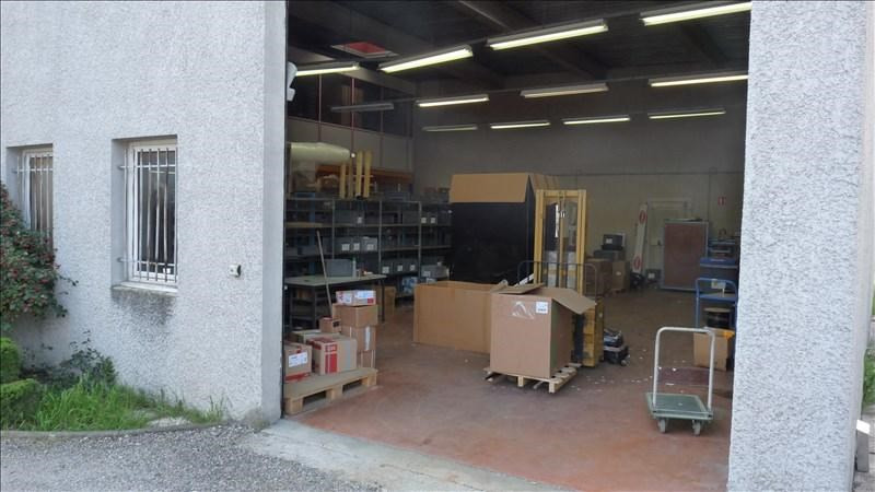 Alquiler  local Valence 2500€ +CH/ HT - Fotografía 3
