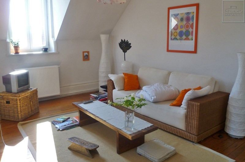 Deluxe sale house / villa Neuville sur saone 1100000€ - Picture 15