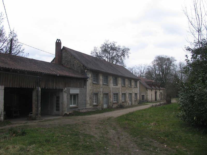 Deluxe sale chateau Brantome 1575000€ - Picture 9