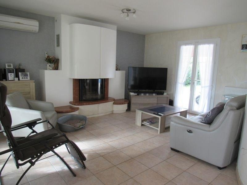 Vente de prestige maison / villa Balma 670000€ - Photo 2