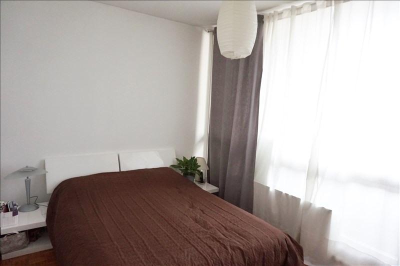 Producto de inversión  apartamento Villeurbanne 101000€ - Fotografía 5