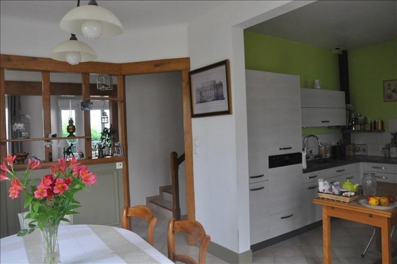 Sale house / villa Vendôme 306505€ - Picture 3