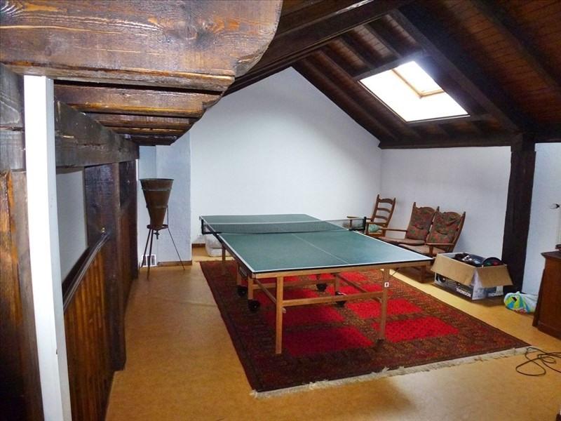 Vente maison / villa Moussey 51000€ - Photo 4