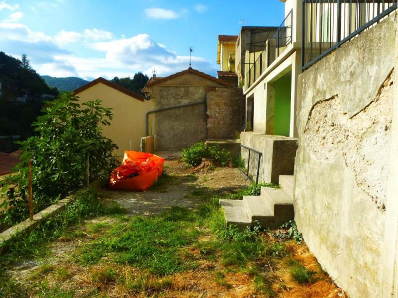 Location appartement Vals-les-bains 490€ CC - Photo 12