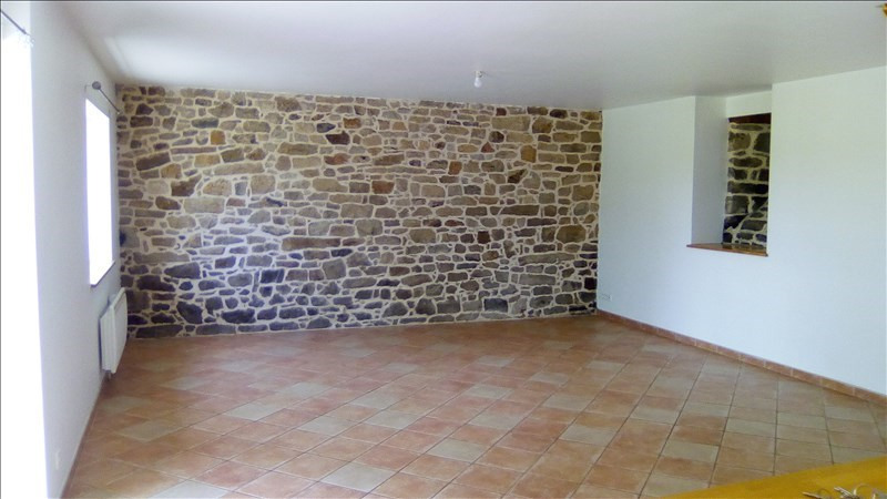 Location maison / villa Billio 550€ +CH - Photo 2