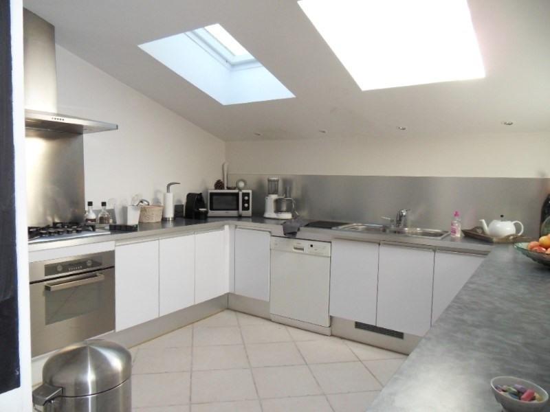 Sale house / villa Ars 371000€ - Picture 6