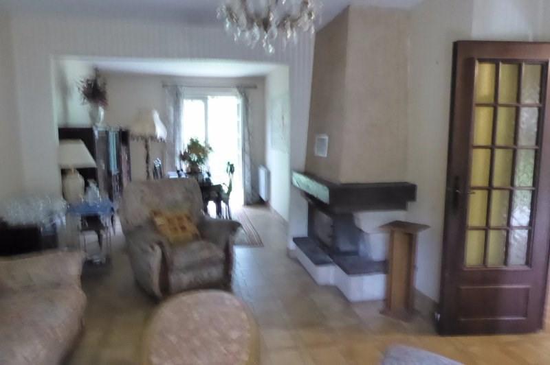 Sale house / villa Condat sur vezere 118800€ - Picture 4