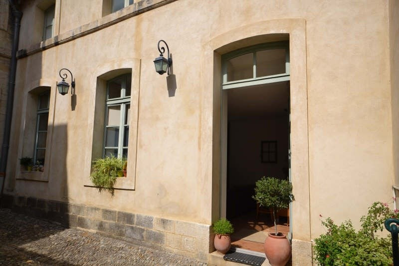 Vente appartement Avignon intra muros 156 700€ - Photo 3