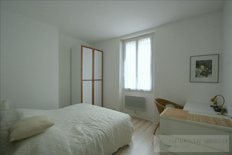 Sale apartment Fontainebleau 145000€ - Picture 3