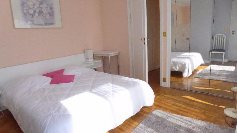 Affitto appartamento Paris 14ème 1950€ CC - Fotografia 2