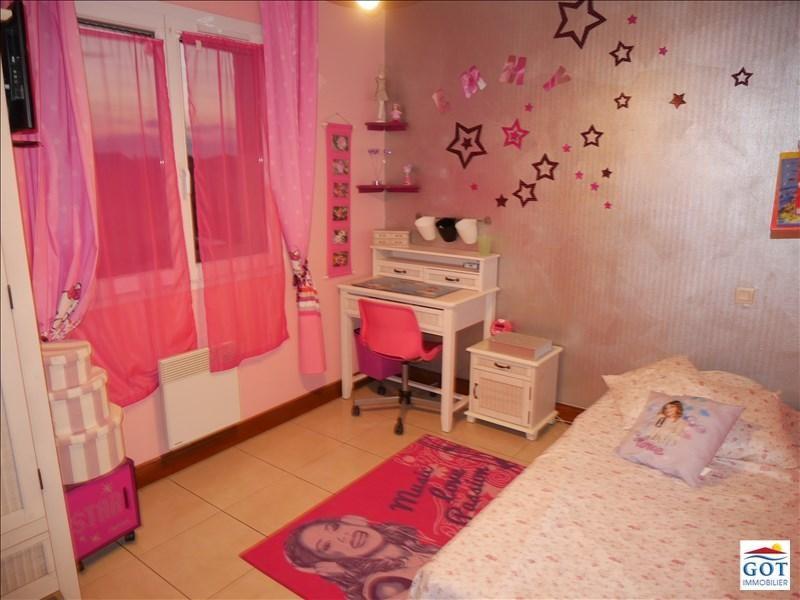 Vente maison / villa St laurent de la salanque 384800€ - Photo 7