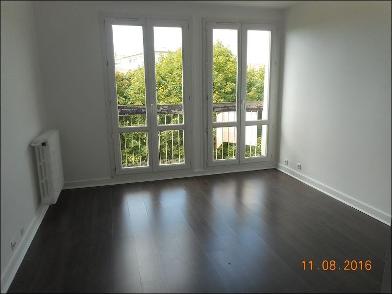 Location appartement Athis-mons 732€ CC - Photo 1
