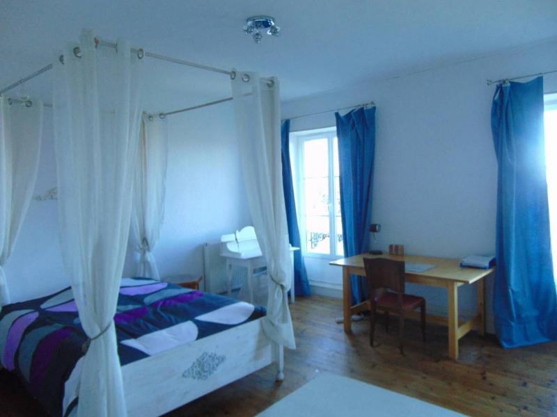 Sale house / villa Barbezieux-saint-hilaire 166000€ - Picture 3