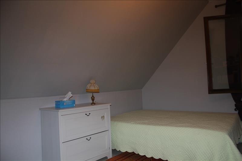 Verkoop  huis Nogent le roi 286200€ - Foto 11