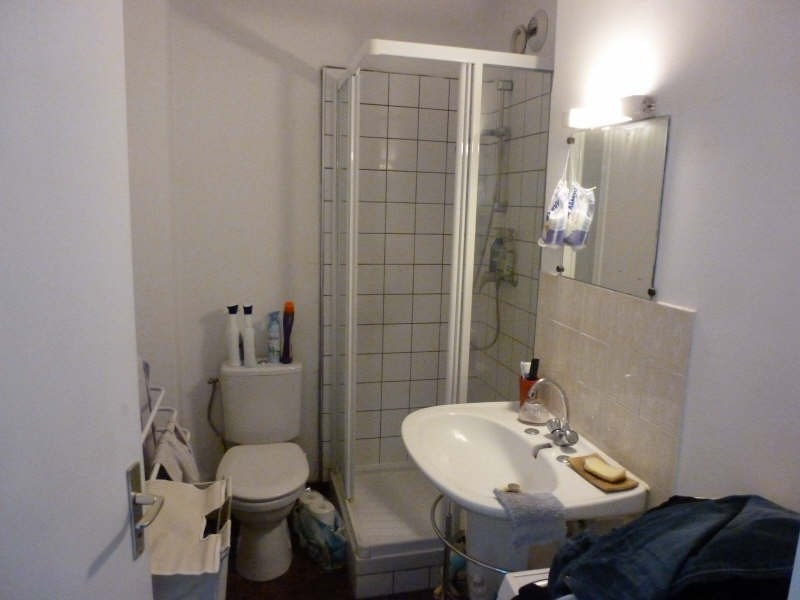 Location appartement Maurepas 606€ CC - Photo 3