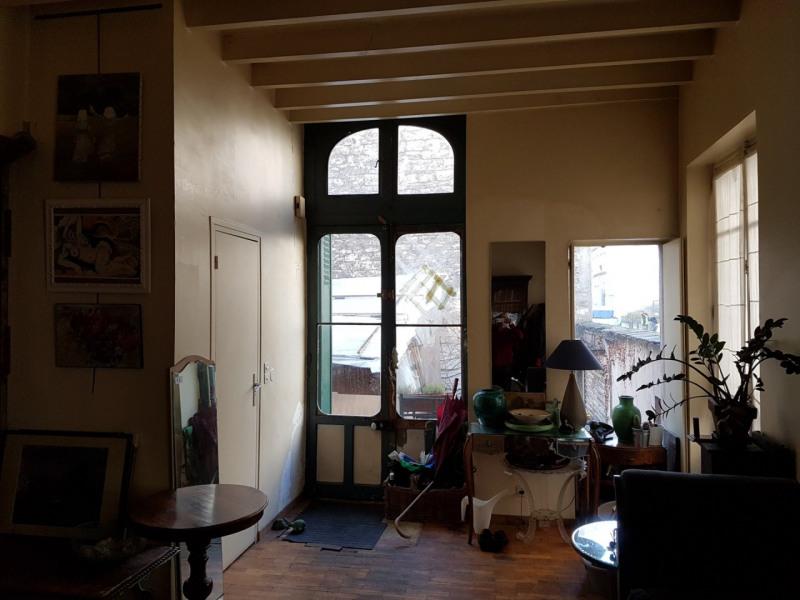 Vente de prestige maison / villa Suresnes 1950000€ - Photo 5