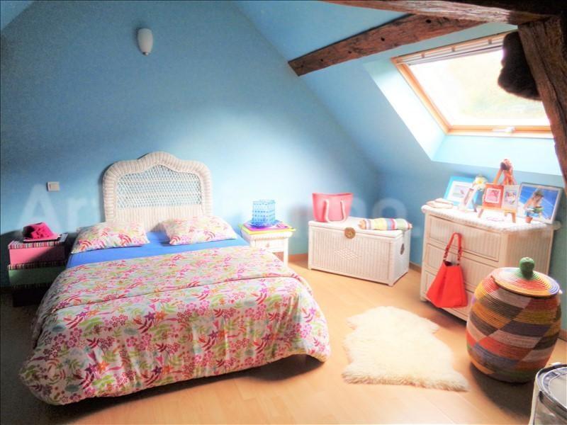 Sale house / villa La chapelle st mesmin 399000€ - Picture 7