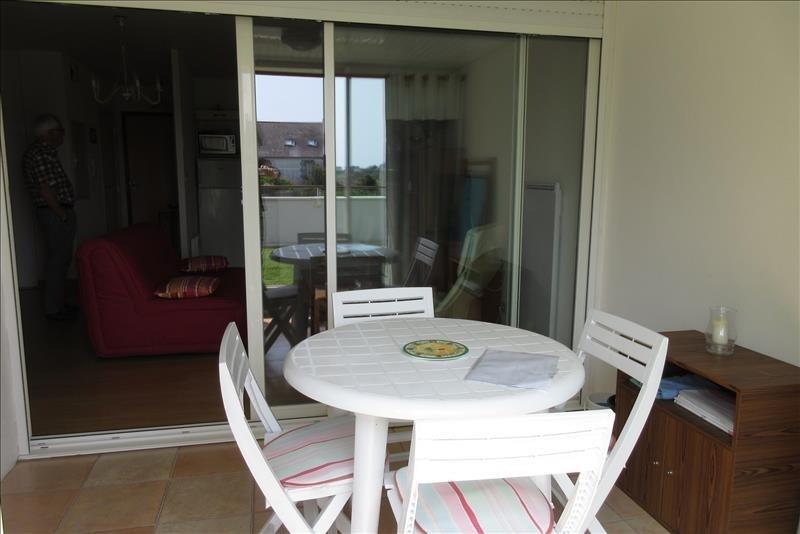 Sale apartment Audierne 141210€ - Picture 6