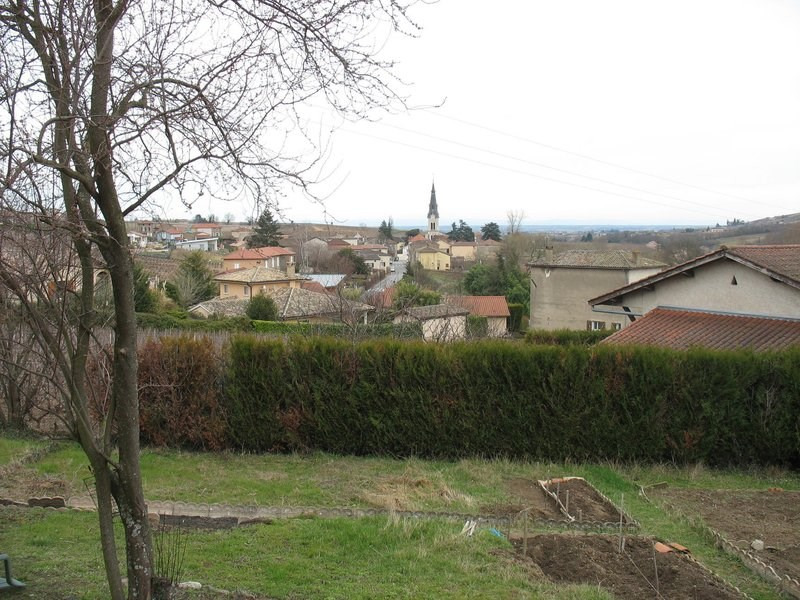 Viager maison / villa Le perréon 50800€ - Photo 4