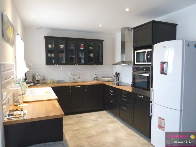 Vente maison / villa Lanta  proche 249000€ - Photo 3
