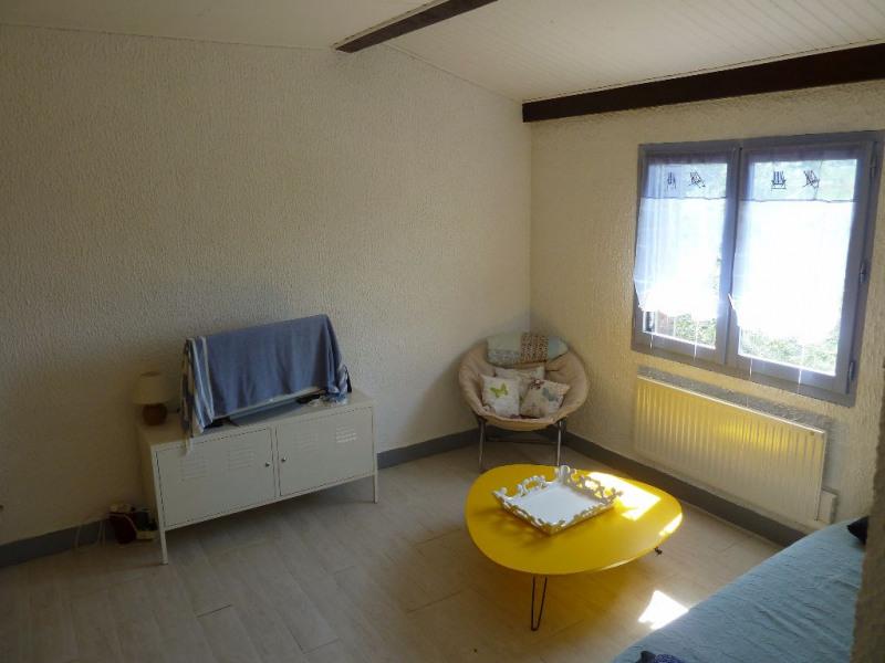 Vente Appartement 3 pièces 43m² Vallon Pont d Arc