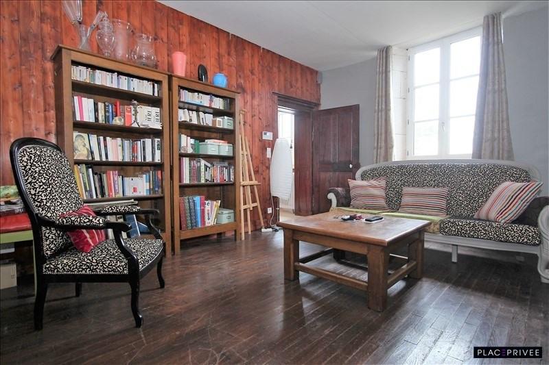 Sale house / villa Vezelise 295000€ - Picture 4