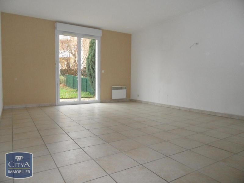 Vente maison / villa Montchanin 84 000€ - Photo 1