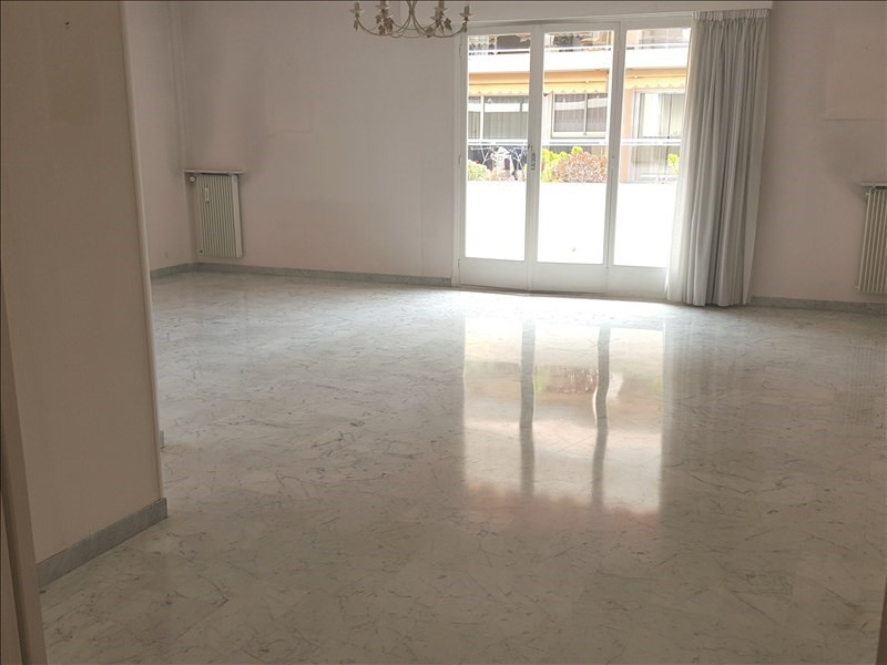 Vente appartement Menton 358000€ - Photo 2