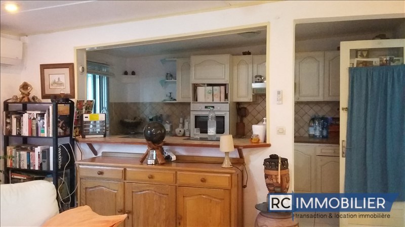Rental house / villa St benoit 700€ +CH - Picture 5