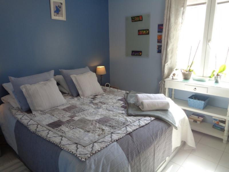 Deluxe sale house / villa Aups 735000€ - Picture 16