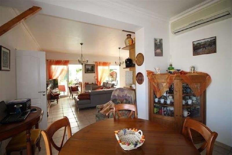 Sale house / villa Royan 395000€ - Picture 9
